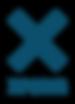 XFORM_LOGO_Blue-03.png