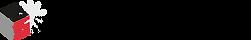 sparksoft-solutions-inc-header.png