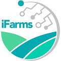 ifarms-social-logo-FINAL-1000px (1).jpg