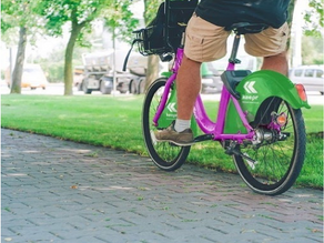Bike Sharing: the Urban Solution to the Last Mile Problem