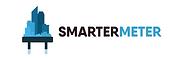 SmarterMeter Logo (Complete).png