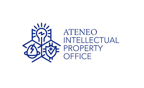 AIPO-Logo zoomed.png