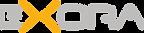 Exora Logo-01.png