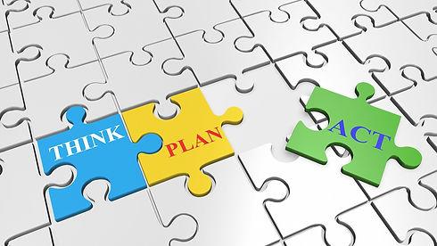 3-Think Plan Act.jpeg