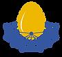 Blue Nest Logo 5.png
