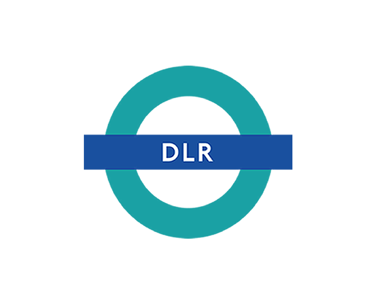 Docklands_Light_Railway_logo