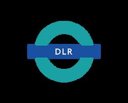 Docklands_Light_Railway_logo