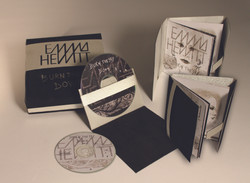 Branding and Packaging