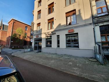 Café Te Boelaer - Deurne / Borgerhout - Afb. 2