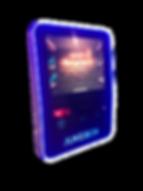Touch DJ nieuw model afb 4_clipped_rev_1