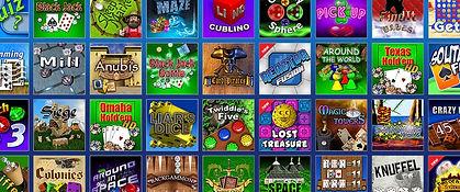 header-multigames.jpg