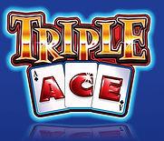 Tripple ACE - Dirk Stoop