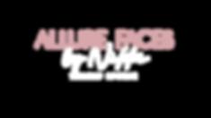 AFN web logo.png