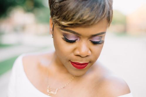 Allure Faces by Nikki   photosbyLJK, LLC