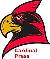 CardinalPressSmall.jpg