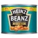 Heinz Beanz 200gr