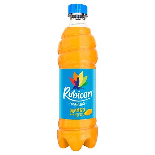 Rubicon Mango 500ml