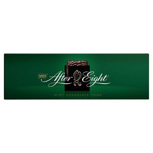 After Eights 300gr