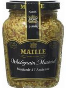 Maille Whole Grain Mustard