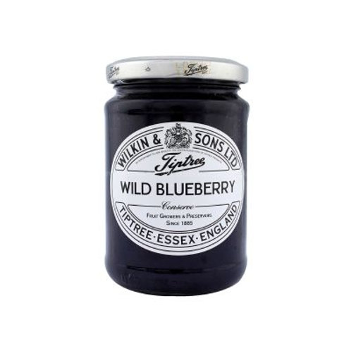 Tiptree Blueberry
