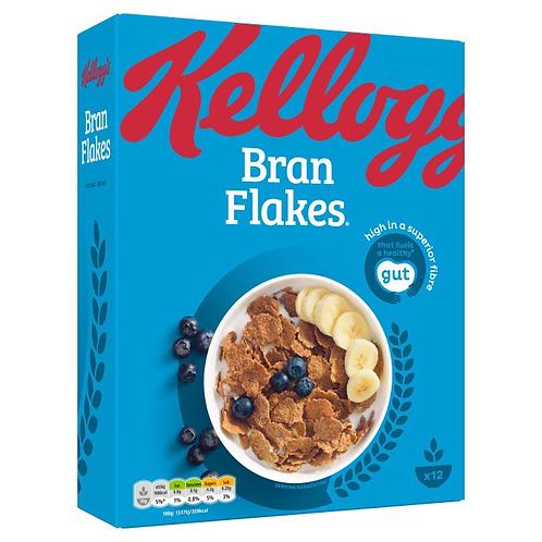 Kelloggs Branflakes