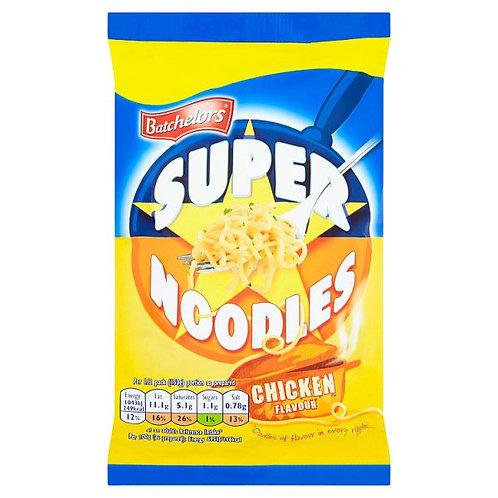 Batchelor Super Noodles Chicken