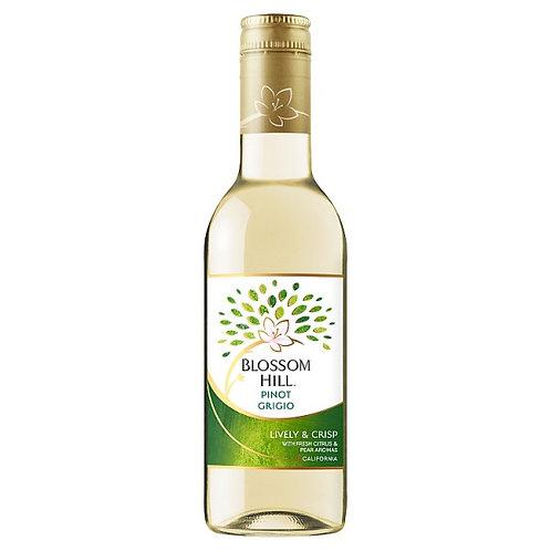 Blossom Hill Pinot Grigio 18.7cl