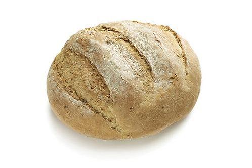 Malted Grain Cob