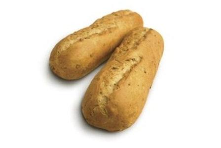 Demi Harvest Grain Baguette