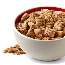 cereal_edited.png