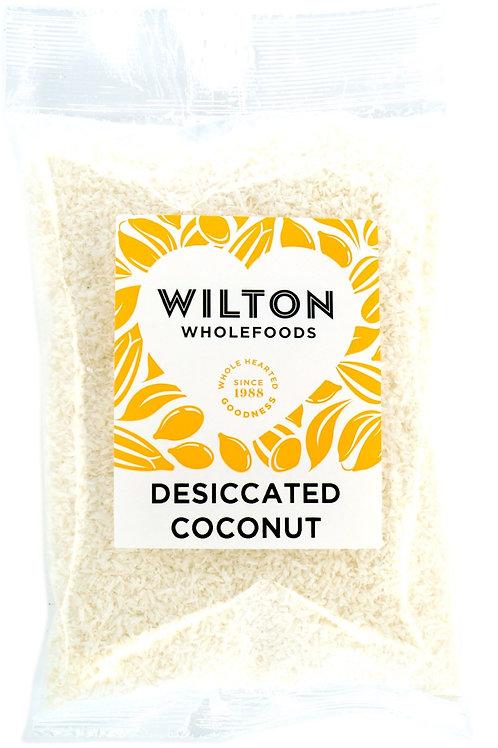 Wilton Dessicated Coconut