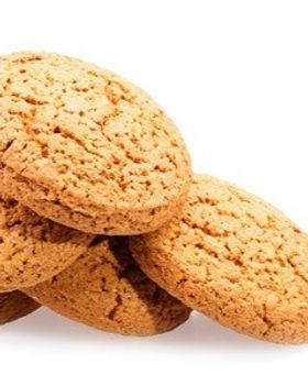 biscuits_edited.jpg
