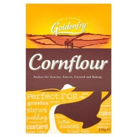 Goldenfry Cornflour