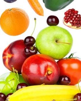fruit%20%26%20veg_edited.jpg