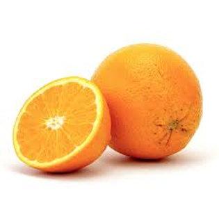 Oranges, Large  (each)