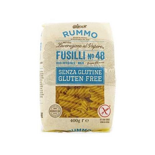 Rummo Gf Fusilli