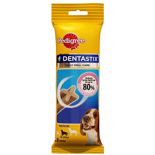Pedigree  Dentastix Med Dog