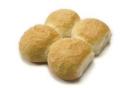 Crusty Roll (2)