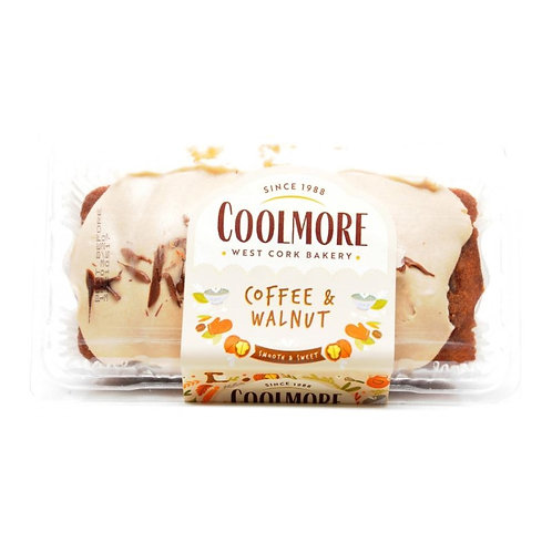 Coolmore Coffee Cake