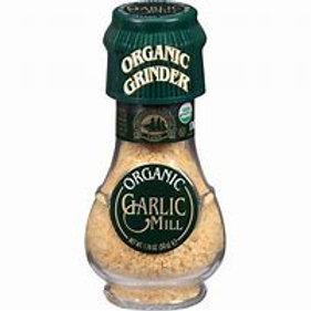 Drogheria & Alim Garlic Mill