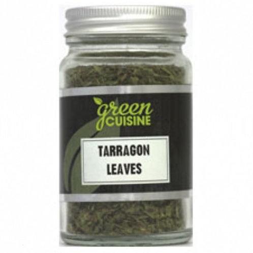 Green Cuisine Tarragon