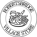 Robertsbridge Village Store Logo.png