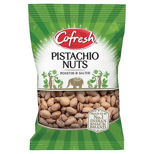 Cofresh  Pistachio Nuts