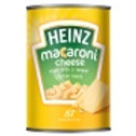 Heinz Mac Cheese