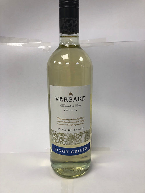 Versare Pinot Grigio
