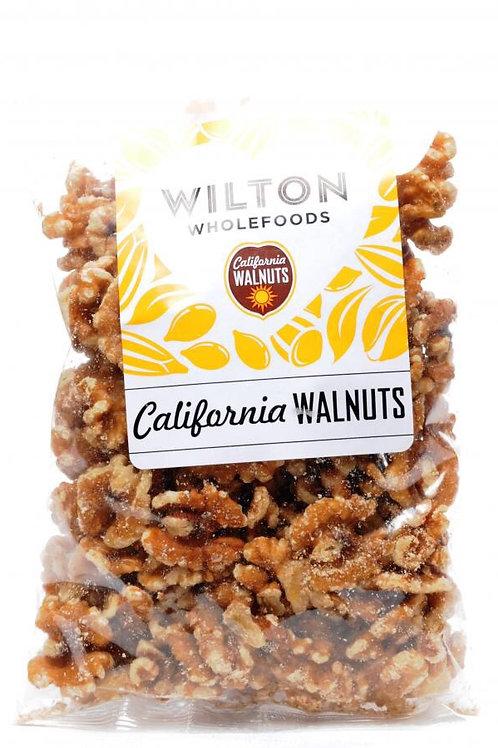 Wilton Walnuts