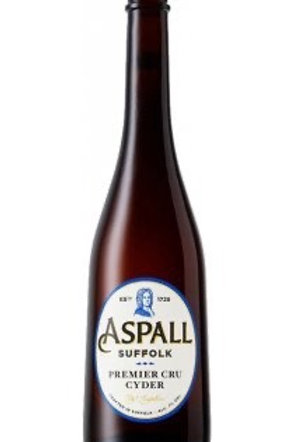 Aspall Dry Premier Cru Cider 500ml