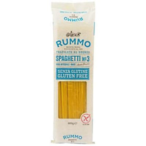 Rummo Gluten Free  Spaghetti