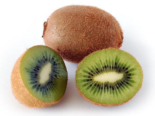 Kiwi Fruit (each)