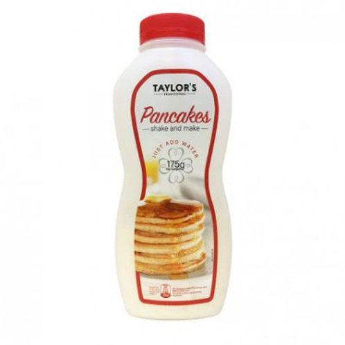Taylors Pancake Mix